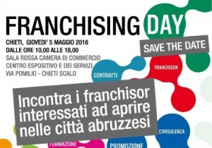 franchising day chieti 05052016 logo 300x210